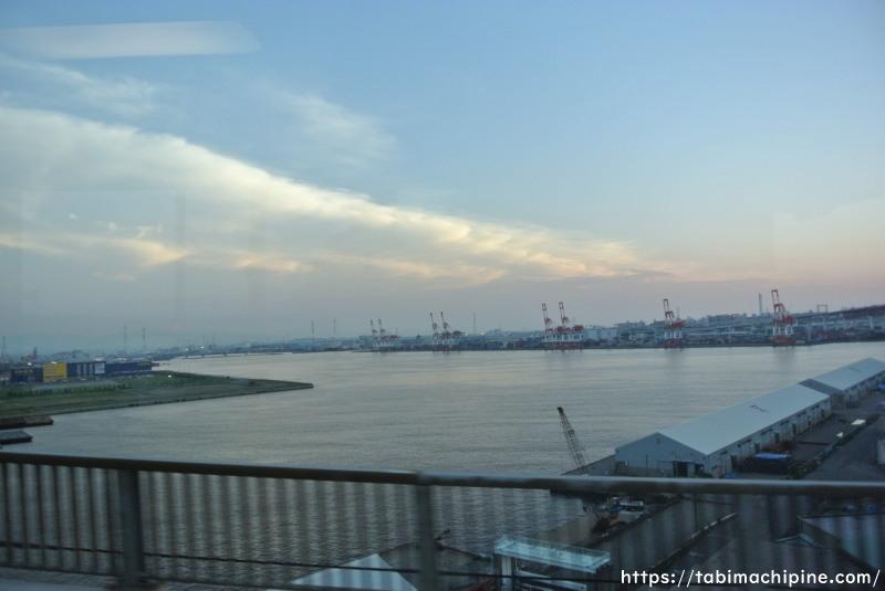 Osaka20006_2